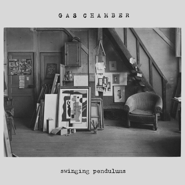 GAS CHAMBER / D.O.C. 7