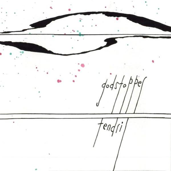 GODSTOPPER / TENDRIL 7
