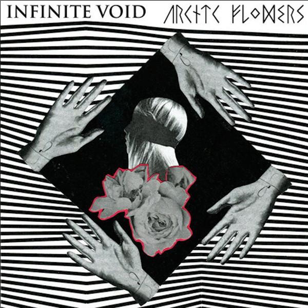 INFINITE VOID / ARCTIC FLOWERS 7