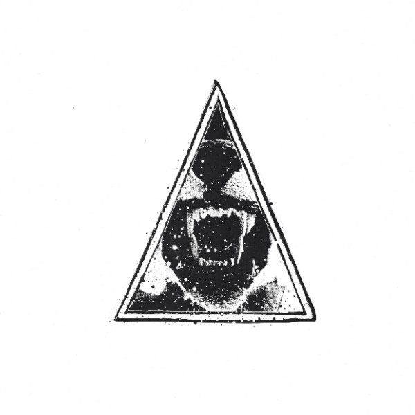HORDERS - FIMBULVETR LP