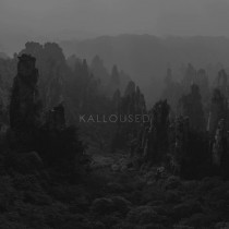 KALLOUSED - DAMN YOU BELIEVER LP