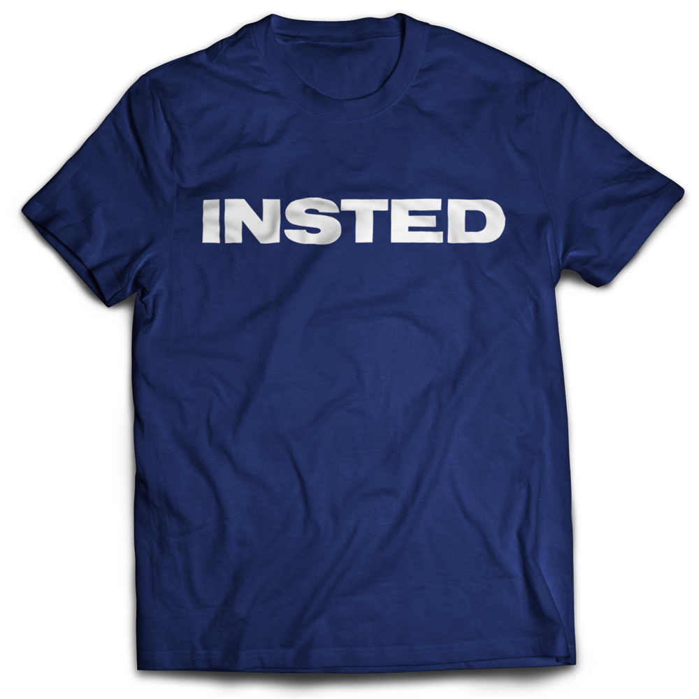 Insted