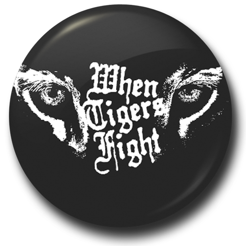 When Tigers Fight Button