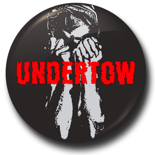 Undertow Button