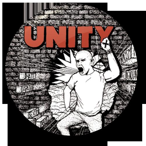 Unity Button