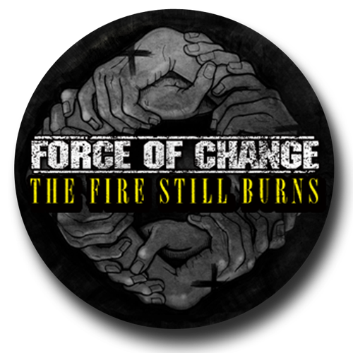 Force of Change Button