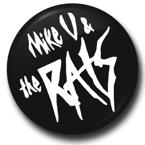 Mike V. and the Rats
