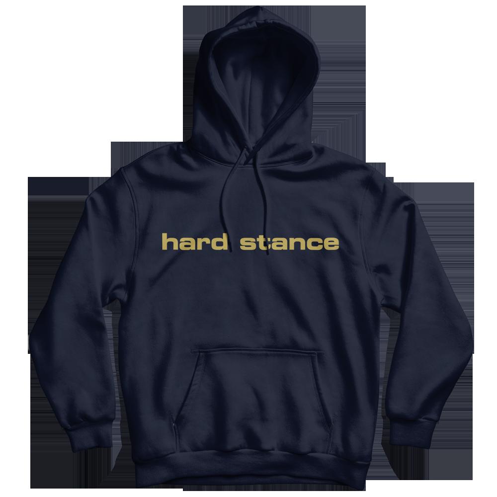 Hard Stance