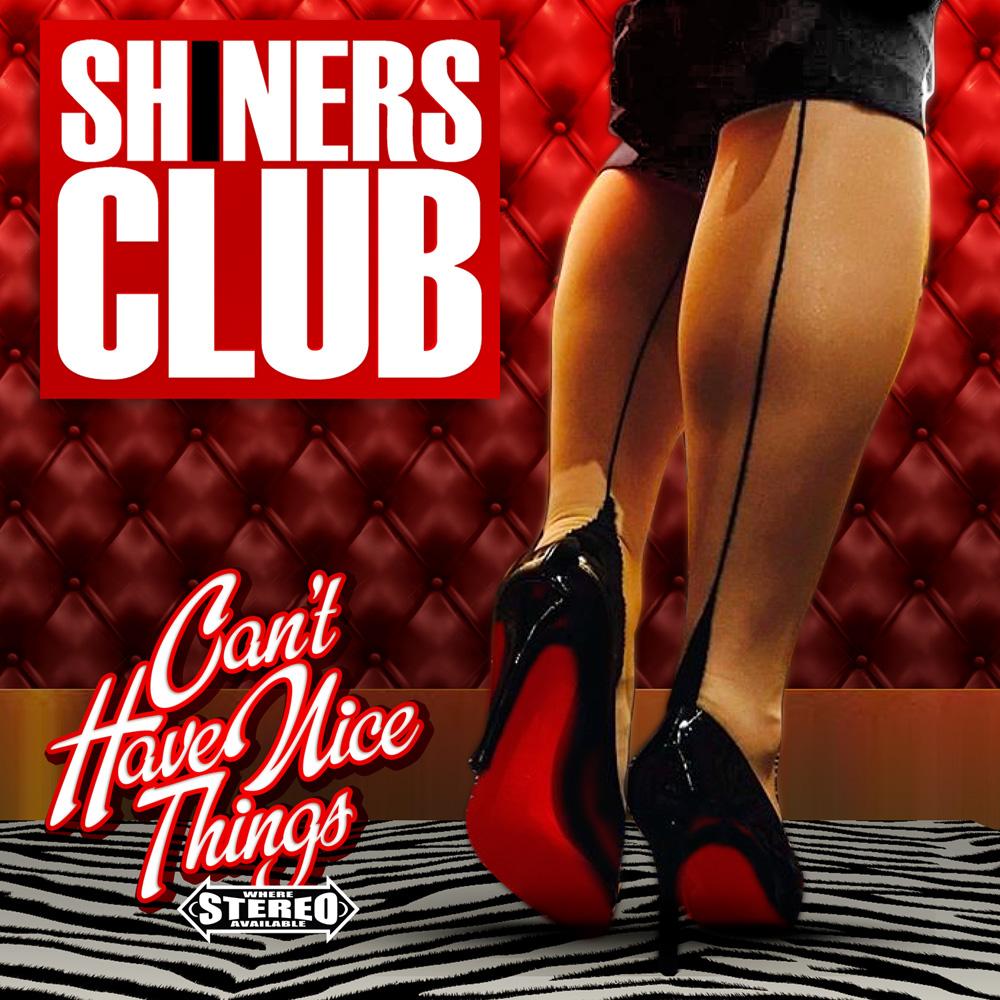 Shiners Club