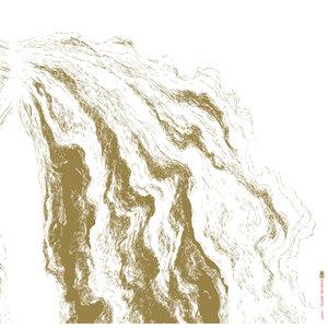 Sunn O))) - White 1 2xLP