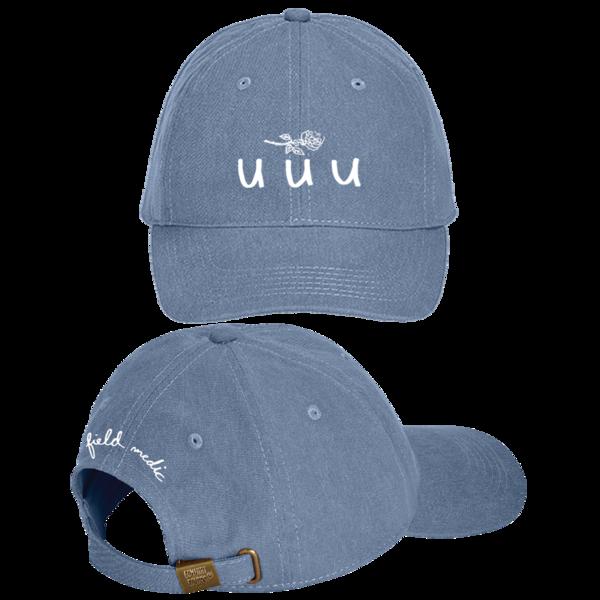 uuu hat