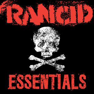 Rancid DJ Box