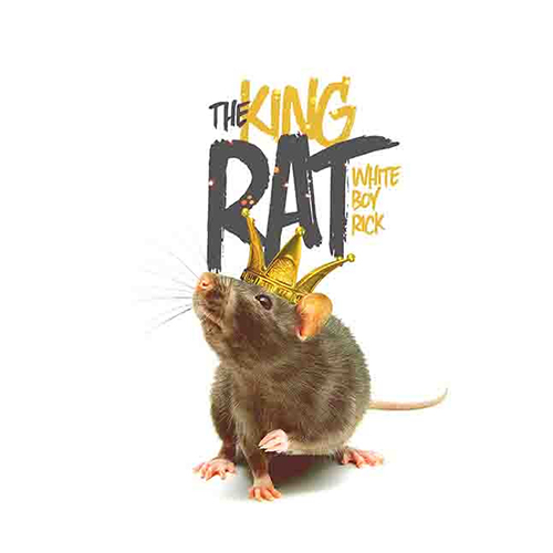 White Boy Rick: The King Rat