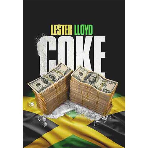 Lester Lloyd Coke