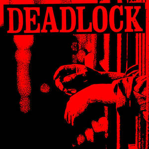 DEADLOCK ´Deadlock´ 7