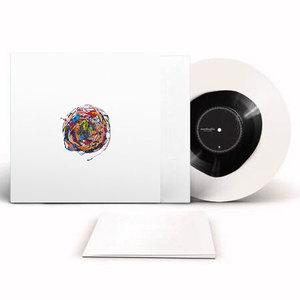 [untitled] e.p. - Vinyl