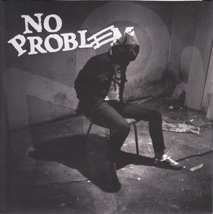 No Problem - Paranoid Times 7