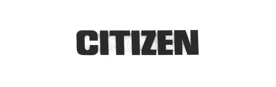 Citizen UK/EU