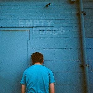 Empty Heads - s/t 7