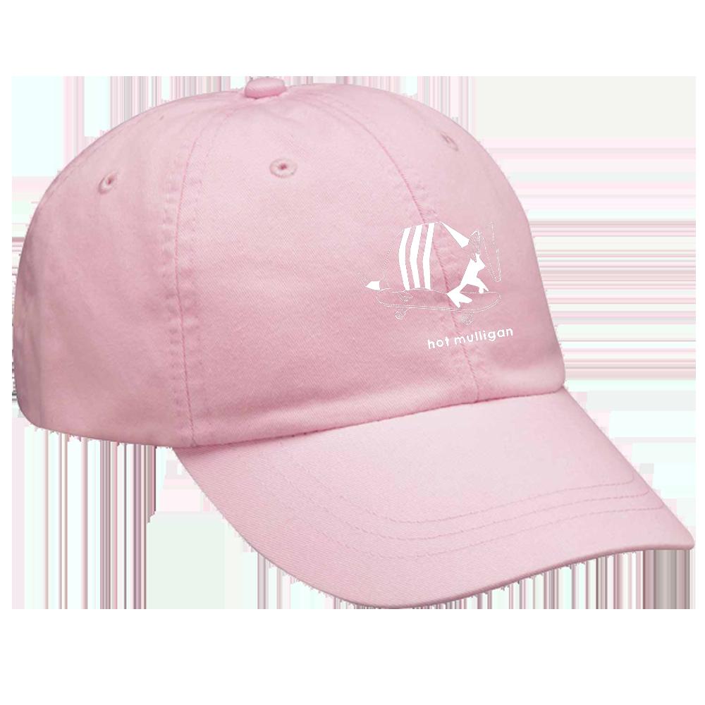 Hot Mulligan - Dad Hat