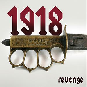 1918 -