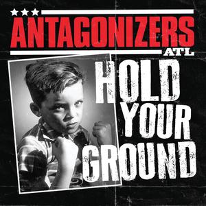Antagonizers ATL -