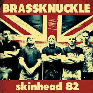 Brassknuckle -