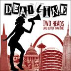 Deadline -