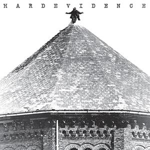 Hard Evidence -