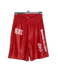 Rx Salvaged: Lower Westside Gym Short (L)