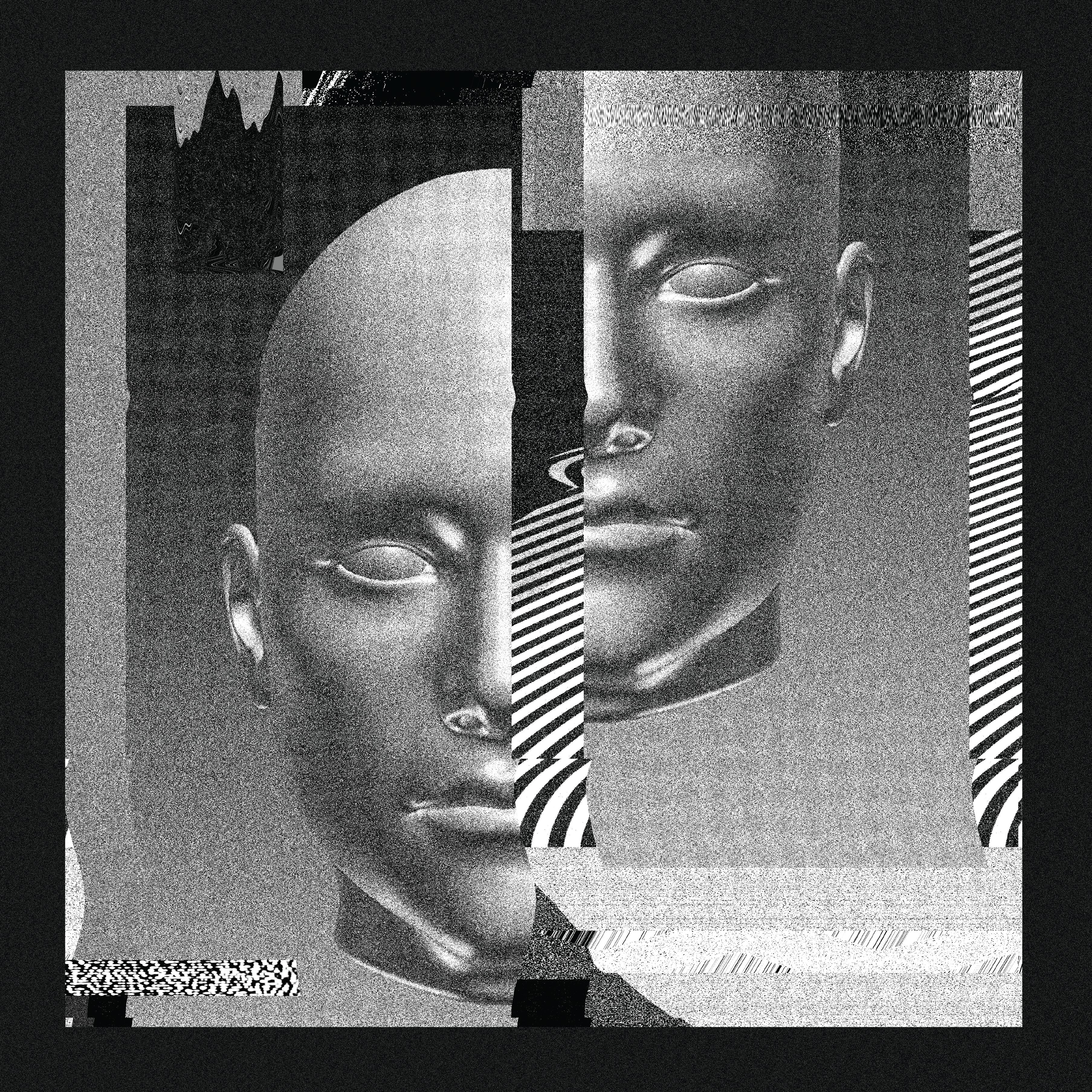 Alix Perez - Enchiridion EP