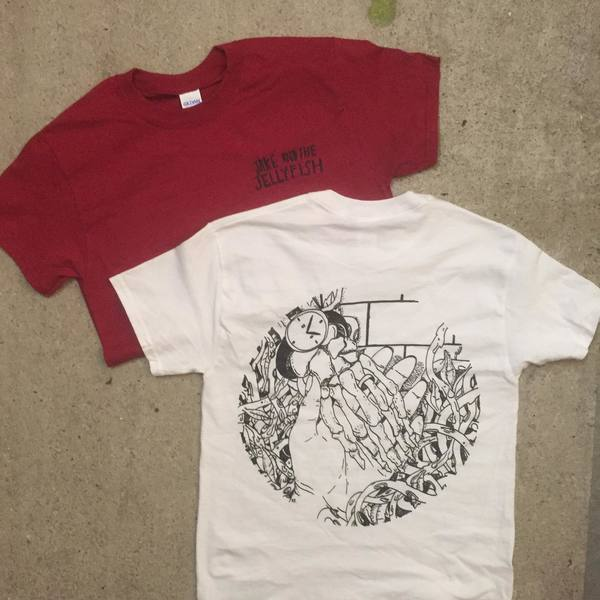 'Long in Winters' T-Shirts