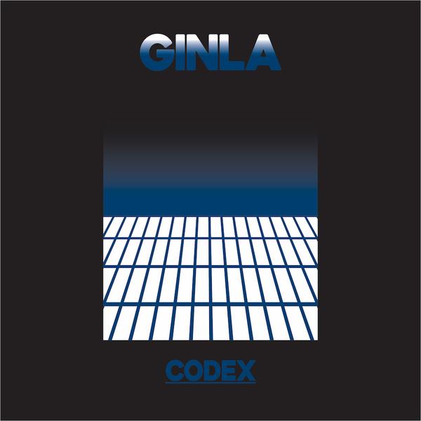 ginla - Codex