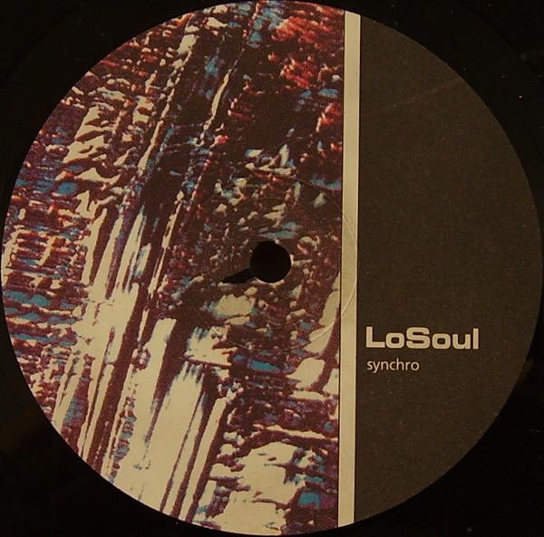 LoSoul – Synchro (Playhouse)