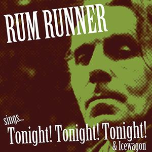 Rum Runner -