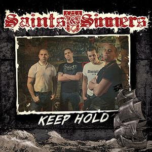 Saints & Sinnners -