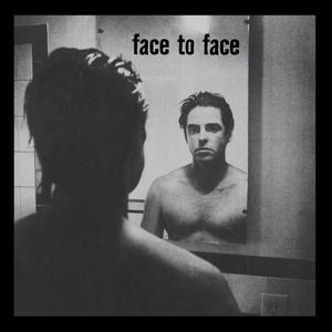 Face To Face - Face To Face