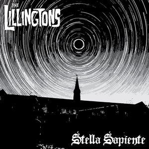 Lillingtons,The - Stella Sapiente