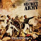 Secret Army -