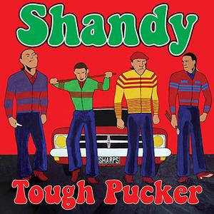 Shandy -
