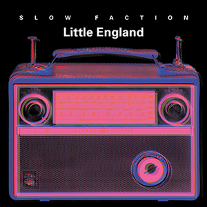 Slow Faction -