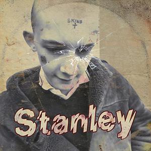 Stanley -