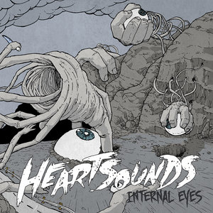 Heartsounds - Internal Eye