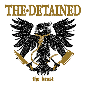 The Detained -