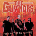 The Guv'nors -