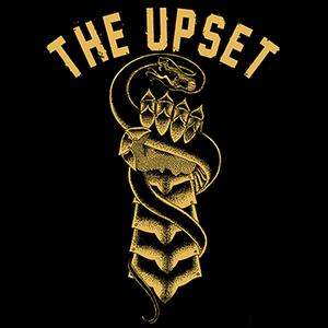 The Upset -