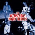 Wednesday Night Heroes - S/T 12