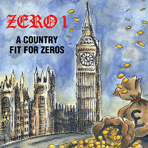 Zero1 -