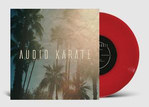 Audio Karate - 7