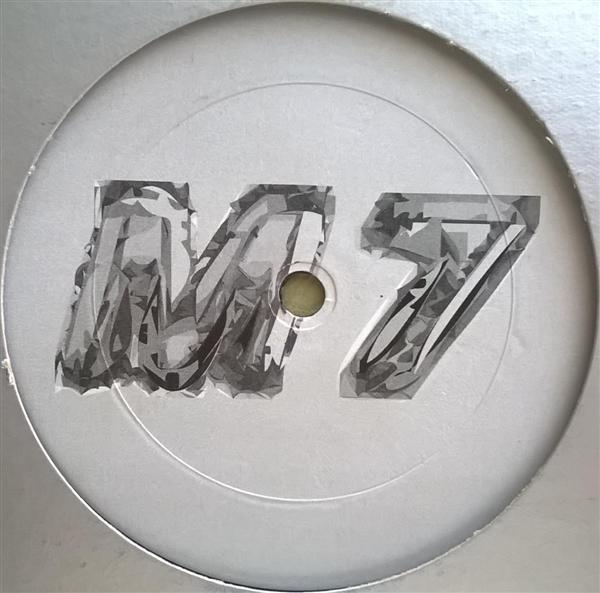 Maurizio – M7 (Maurizio)